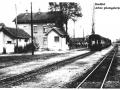analiza_clanak_images_sarajevo_railway (25)