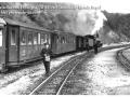 analiza_clanak_images_sarajevo_railway (27)