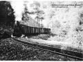 analiza_clanak_images_sarajevo_railway (30)