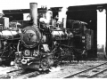 analiza_clanak_images_sarajevo_railway (31)