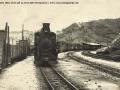 analiza_clanak_images_sarajevo_railway (34)