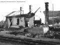 analiza_clanak_images_sarajevo_railway (37)