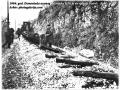 analiza_clanak_images_sarajevo_railway (39)