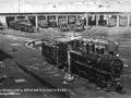 analiza_clanak_images_sarajevo_railway (4)