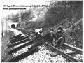 analiza_clanak_images_sarajevo_railway (40)