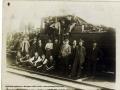 analiza_clanak_images_sarajevo_railway (5)