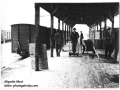 analiza_clanak_images_sarajevo_railway (7)