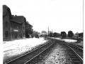 analiza_clanak_images_sarajevo_railway (8)