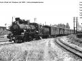 analiza_clanak_images_sarajevo_railway (9)