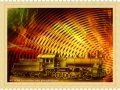 art-graphic-pictures-postage-stamp