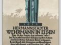Wehrmann_in_Eisen_Bosnia-1