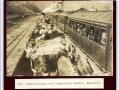 Wehrmann_in_Eisen_Bosnia-19