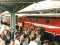 Bosna Ekspres 1983..jpg