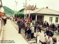 Bosna_Ekspres_Kulen_Vakuf
