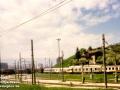 Sarajevo_1996