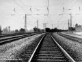 Elektrifikacija_pruga_u_BiH (11)
