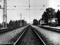 Elektrifikacija_pruga_u_BiH (18)