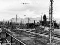 Elektrifikacija_pruga_u_BiH (34)