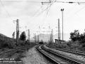 Elektrifikacija_pruga_u_BiH (40)