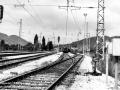 Elektrifikacija_pruga_u_BiH (41)
