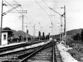 Elektrifikacija_pruga_u_BiH (42)