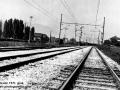 Elektrifikacija_pruga_u_BiH (44)