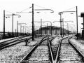 Elektrifikacija_pruga_u_BiH (46)