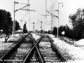 Elektrifikacija_pruga_u_BiH (5)