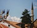 Sarajevo, juni 2014.