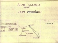 Hum-Bileca (2)