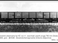 vagoni_kkBB_BHStB_Bosna-13