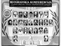 Beogradska_konferencija