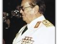Tito (89)