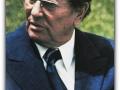Tito (90)