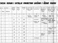 TPP_Lasva_Gornji_Vakuf (41)