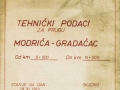 TPP_Modrica_Gradacac (1)
