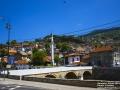 Sarajevo, 28.06.2014. godine (16)