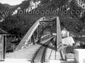 Most kod Medjedje (4)