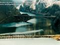 Most_na_Drini (1)