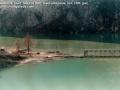 Most_na_Drini (10)
