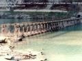 Most_na_Drini (12)