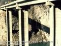Most_na_Drini (15)