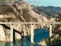 Most_na_Drini (16)