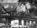 Most_na_Drini (17.1)