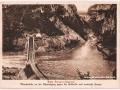 Most_na_Drini (17)