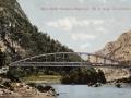 Most_na_Drini (18)