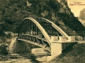 Most_na_Drini (19)
