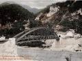 Most_na_Drini (20)