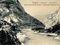 Most_na_Drini (25)