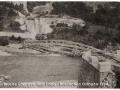 Most_na_Drini (28)